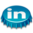 Billy Pinson on LinkedIn